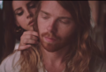 "Lana Del Rey: Filmowy ""White Mustang"""