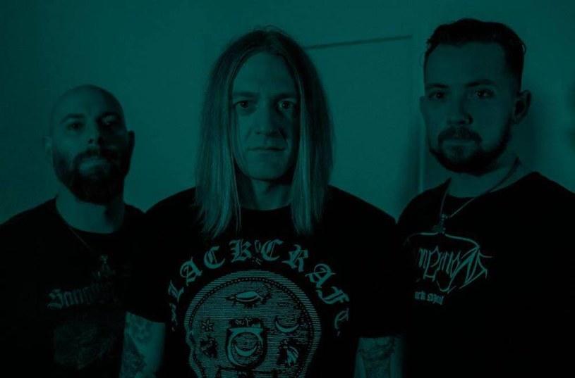 Amerykańska grupa Nachtmystium podpisała umowę z Prophecy Productions.