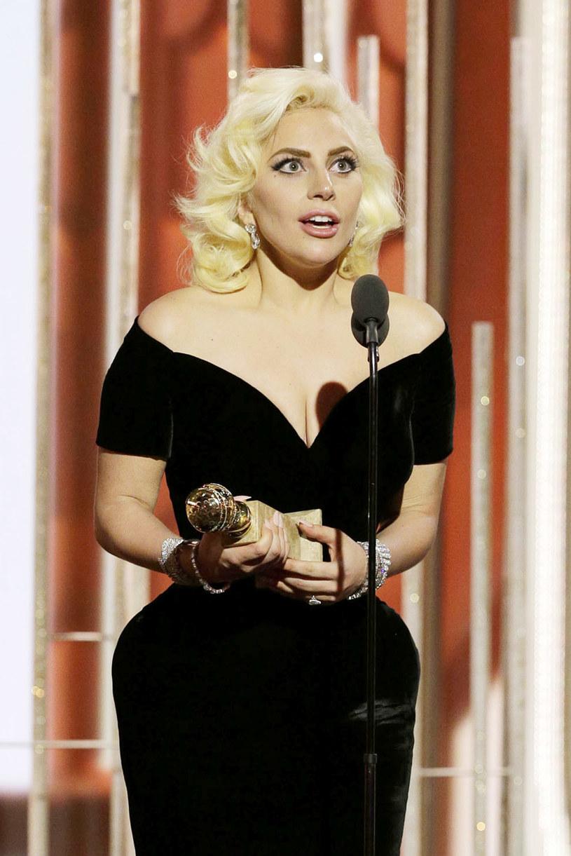 Lady Gaga musiała odwołać występ na festiwalu Rock in Rio ze względu na swój słaby stan zdrowia.