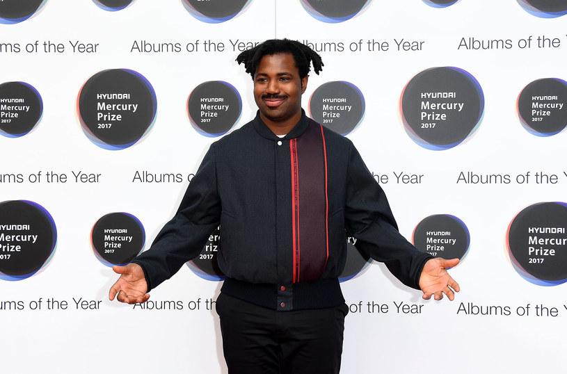 Sampha zdobył statuetkę Mercury Prize, która przyznawana jest corocznie dla najlepszego brytyjskiego albumu muzycznego.