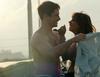 Zobacz trailer: Jestem Rosa