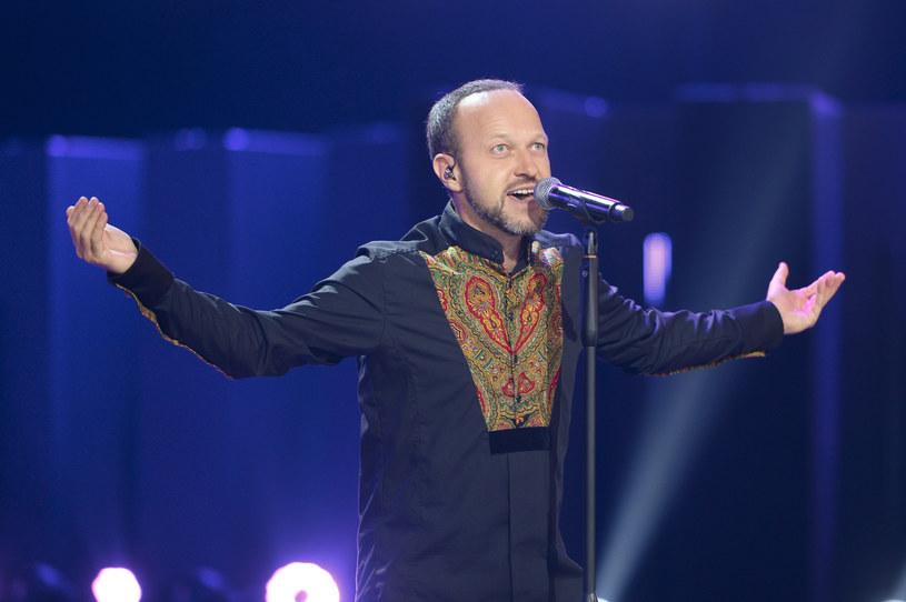Sporym zaskoczeniem dla widzów Festiwalu w Opolu był występ grupy Kombi jako gościa koncertu Premiery.