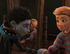 Zobacz trailer: Między nami wampirami