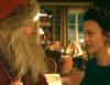 Zobacz trailer: Mikołaj w każdym z nas