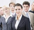 Rynek pracownika, ale nie dla każdego. Kogo tak naprawdę brakuje na rynku pracy?