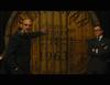 Zobacz trailer: Kingsman: Złoty krąg