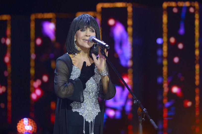"""Dwa dni po występie na Festiwalu w Opolu Izabela Skrybant-Dziewiątkowska trafiła do szpitala. """"Teraz najważniejsze jest zdrowie"""" - podkreśla wokalistka Tercetu Egzotycznego."""