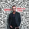 """Recenzja Ringo Starr """"Give More Love"""": Wyluzowany i zmęczony"""