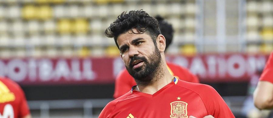 Urodzony w Brazylii piłkarz reprezentacji Hiszpanii Diego Costa opuszcza Chelsea Londyn i wraca do Atletico Madryt - poinformowały kluby. Według mediów kwota transferu wyniosła 55 milionów euro, ale może ona wzrosnąć o kolejne 10 mln w bonusach.