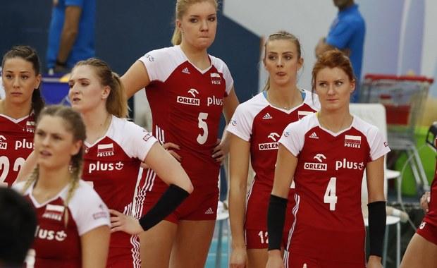Polska przegrała z Azerbejdżanem 0:3 (14:25, 21:25, 23:25) i w środę zagra o ćwierćfinał mistrzostw Europy siatkarek. Choć biało-czerwonym nie udało się sprawić niespodzianki, Joanna Wołosz dostrzegła pewne pozytywy. Kapitan naszej ekipy jest przekonana, że w barażu podopieczne Jacka Nawrockiego zagrają na sto procent swoich możliwości.