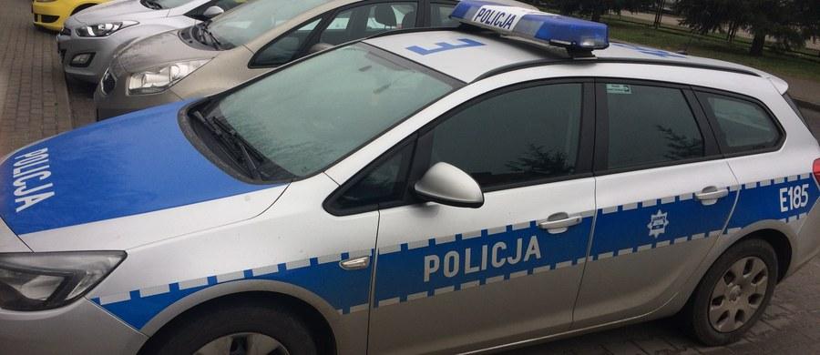 W Gdańsku doszło do tragicznego wypadku na jednej z najwyższych ścianek wspinaczkowych w Polsce. Po upadku z dużej wysokości zmarła kierowniczka sekcji policyjnych psychologów z komendy wojewódzkiej w Lublinie - informuje dziennikarz RMF FM Krzysztof Zasada.