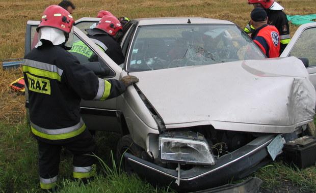 Niewykluczone są kolejne podwyżki samochodowych ubezpieczeń OC, a zależeć to będzie od wartości wypłat dla poszkodowanych - uważa Grzegorz Prądzyński, prezes zarządu Polskiej Izby Ubezpieczeń (PIU).