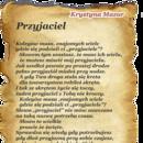 krystyna_mazur_przyjaciel.png