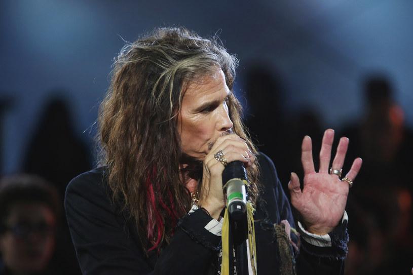 Ostatnie cztery koncerty Aerosmith w Ameryce Południowej zostały odwołane w związku ze stanem zdrowia wokalisty Stevena Tylera.