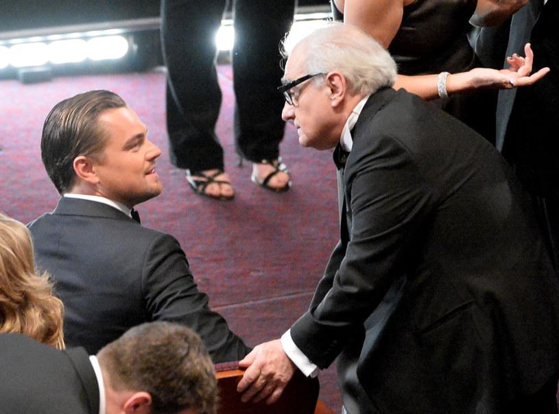 Leonardo DiCaprio i Martin Scorsese po raz kolejny połączą swoje artystyczne talenty. Duet spotka się na planie biograficznego filmu poświęconego Theodore'owi Rooseveltowi.
