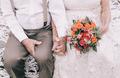 Niezwykła sesja ślubna. Wzruszenia gwarantowane