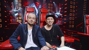 The Voice of Poland 8. Live