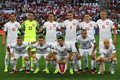 Euro 2020. Losowanie eliminacji 2 grudnia 2018 roku