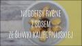 Przepis na nuggetsy rybne z sosem ze śliwki