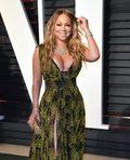 """Strzelanina w Las Vegas. Mariah Carey skrytykowana za """"niestosowną"""" wypowiedź"""