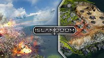 Islandoom