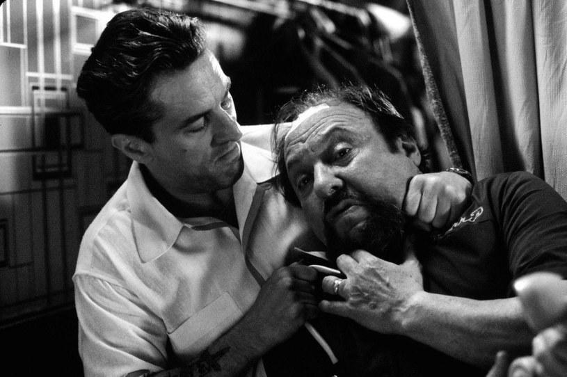"""Chuck Low, znany z roli w filmie Martina Scorsese """"Chłopcy z ferajny"""", nie żyje. Aktor miał 89 lat."""