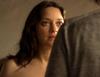 Zobacz trailer: Kobiety mojego życia