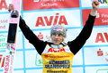 Dawid Kubacki wygrał letnią Grand Prix. Siedmiu zwycięzców triumfowało potem w zimie
