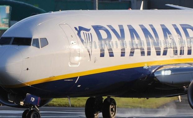 Irlandzkie linie lotnicze Ryanair zostały w wtorek skrytykowane przez KE i europosłów wszystkich grup parlamentarnych w PE za odwołanie tysięcy lotów, co pokrzyżowało plany setkom tysięcy pasażerów.