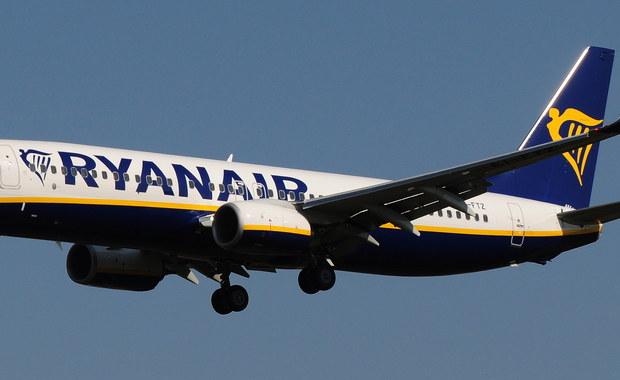 Belgia pozywa Ryanaira do sądu gospodarczego. Ma to związek z brakiem zapewnienia klientom właściwej informacji i rekompensat podczas anulowania przez taniego przewoźnika tysięcy lotów.
