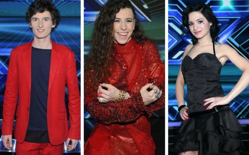 """Jedna z najpopularniejszych stacji telewizyjnych w Polsce świętuje w tym roku 20-lecie działalności. Z tej okazji przypominamy, jakie talenty zostały przez TVN wypromowane dzięki programom """"Mam talent"""" i """"X Factor""""."""