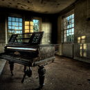 vintage-piano-desktop-hd-wallpaper-58720-60495-hd-wallpapers.jpg