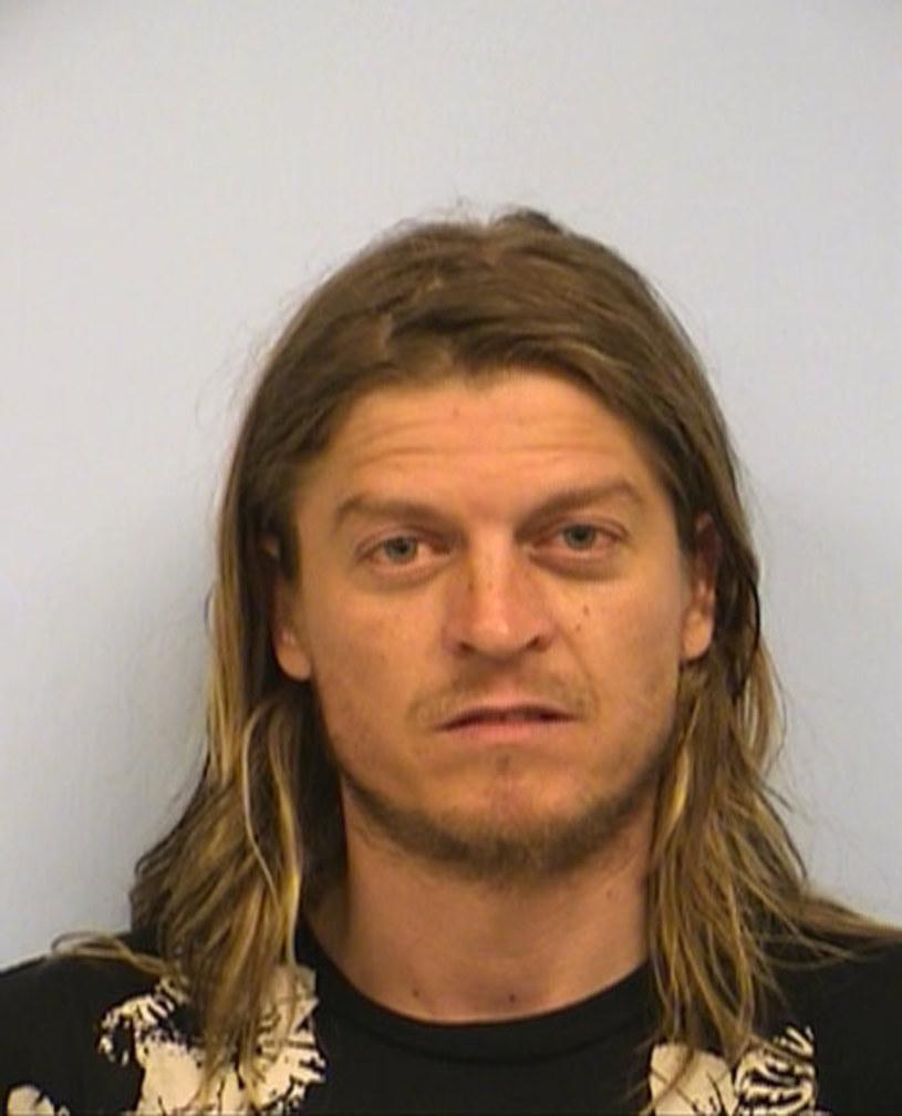20 dni więzienia i ponad 40 tys. dolarów grzywny - taki wyrok usłyszał Wes Scantlin, lider amerykańskiej grupy Puddle Of Mudd.