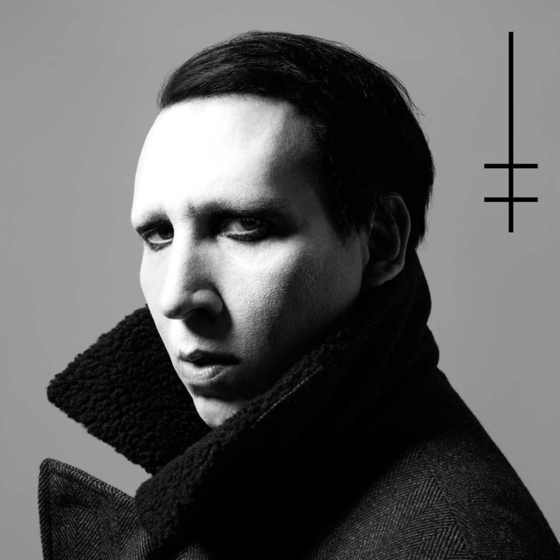 Poprzednią płytą Mansona zachwycałem się na innych łamach, wróżąc długotrwałą zwyżkę formy po latach artystycznie chudych. Zawiodłem się, czy nie?
