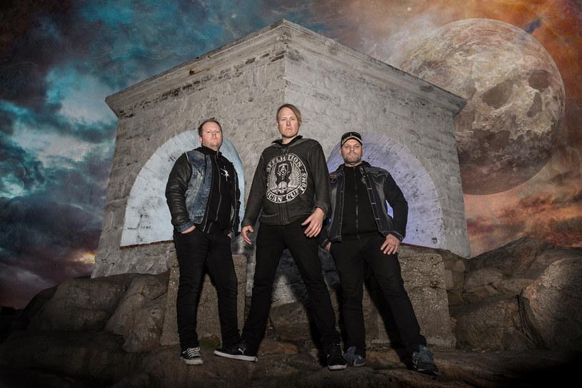 Norweska grupa Communic odlicza dni do premiery piątego albumu.