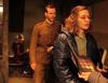 Zobacz trailer: Zgoda