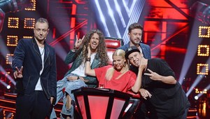 The Voice of Poland 8. Bitwa