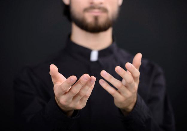 Zaskakująca zmiana stanowiska Kościoła w ważnej sprawie!