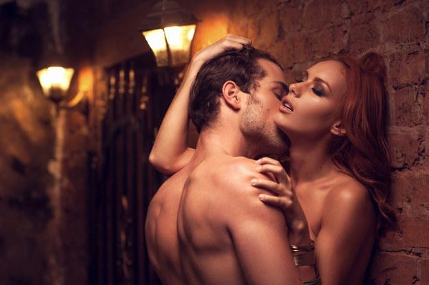 Ten rodzaj orgazmu daje niesamowite doznania!