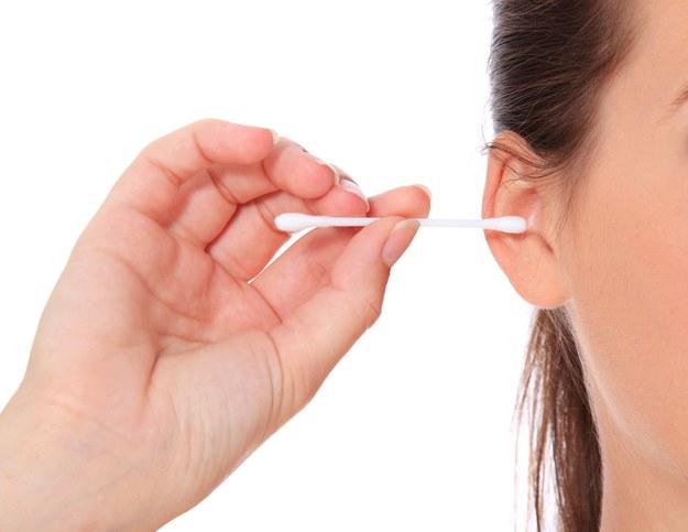 Oto najlepszy sposób na poprawę słuchu!