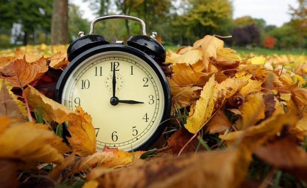 Sejmowa komisja administracji i spraw wewnętrznych poparła jednogłośnie projekt ustawy autorstwa PSL, który zakłada brak zmiany czasu na letni i zimowy. Czas letni miałby obowiązywać cały rok, od 1 października 2018 roku - wyjaśnił prezes PSL Władysław Kosiniak-Kamysz.
