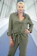 Maria Sadowska: Chcę opowiadać o silnych kobietach