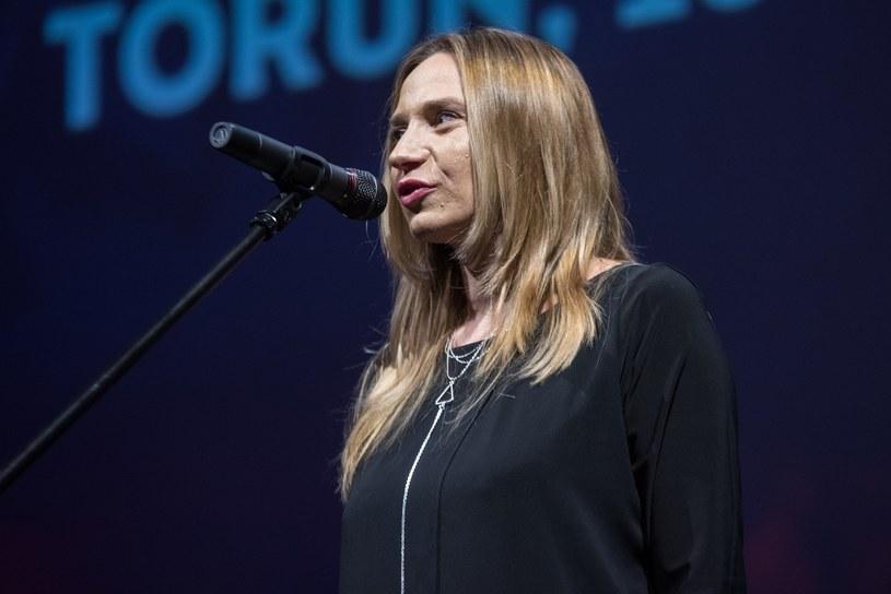 Dyrektor Międzynarodowego Festiwalu Filmowego Tofifest Kafka Jaworska podkreśliła, że w Toruniu ludzie kina nagradzani są za niepokorność. - Robimy to jako jedyni na świecie - oceniła w rozmowie z PAP. W tym roku festiwalowe nagrody otrzymają m.in. Jan Englert i Marek Koterski.