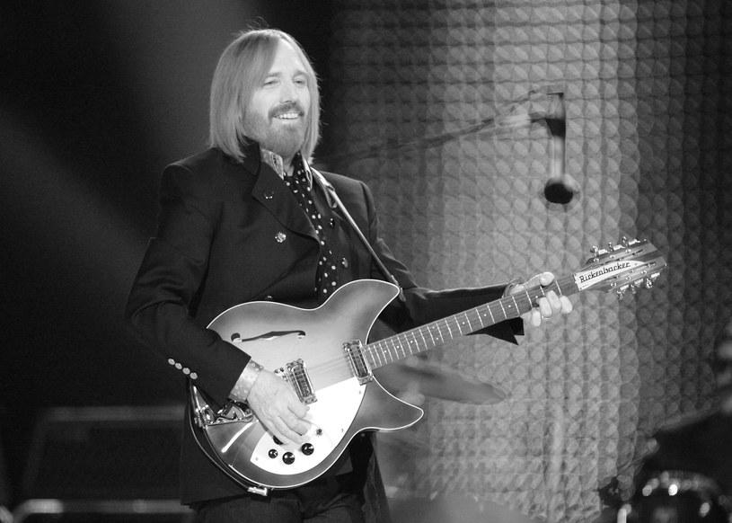 Badający sprawę śmierci Toma Petty'ego wciąż nie ustalili dokładnej przyczyny jego zgonu.