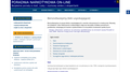 Benzodiazepiny (leki uspokajające)   Poradnia narkotykowa on-line