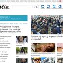 Posłanka PiS. Krystyna Pawłowicz wycelowała ostrze swojej argumentacji w prezydenta.