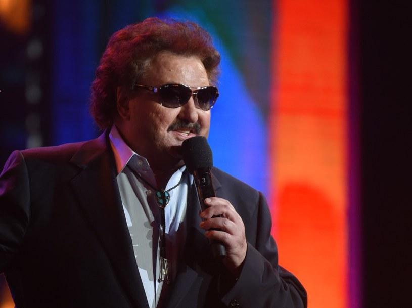 """Poniżej możecie zobaczyć teledysk """"Będę twój dzisiaj wieczorem"""" (I'll Be Your Baby Tonight) zapowiadający album Krzysztofa Krawczyka z polskimi wersjami utworów Boba Dylana."""