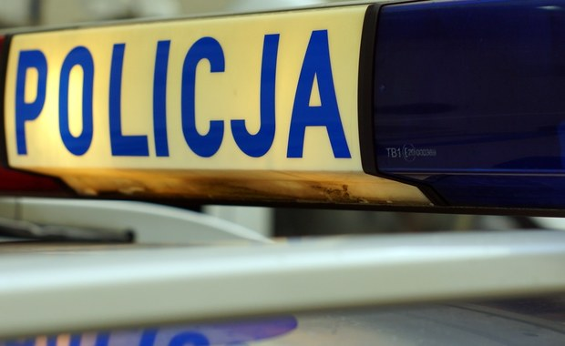 Prokuratura Rejonowa w Drawsku Pomorskim prowadzi śledztwo w sprawie śmierci policjanta, który zginął na komisariacie w Kaliszu Pomorskim - poinformował Prokurator Okręgowy w Koszalinie. Jak dodał, zaplanowano przeprowadzenie sekcji zwłok,, która ma wyjaśnić okoliczności zdarzenia.