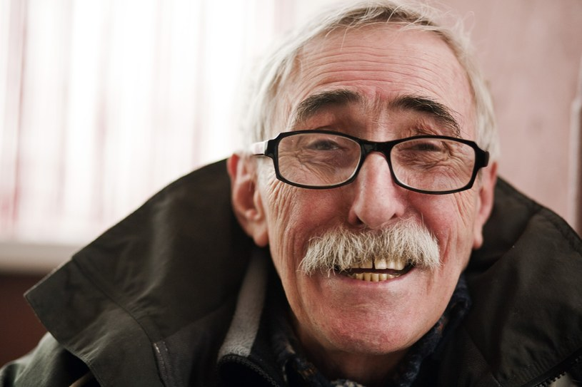 Gdyby żył, we wtorek, 17 października, Jerzy Cnota obchodziłby 75. urodziny.