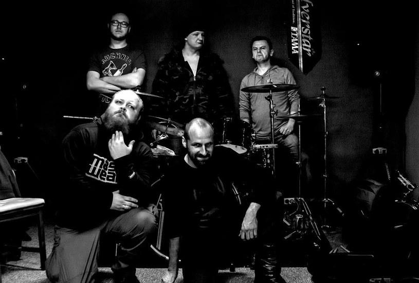 Muzycy Cremaster odliczają dni do premiery nowego albumu.